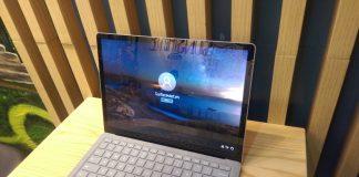 surface-laptop-cu-tai-ha-noi-gia-re