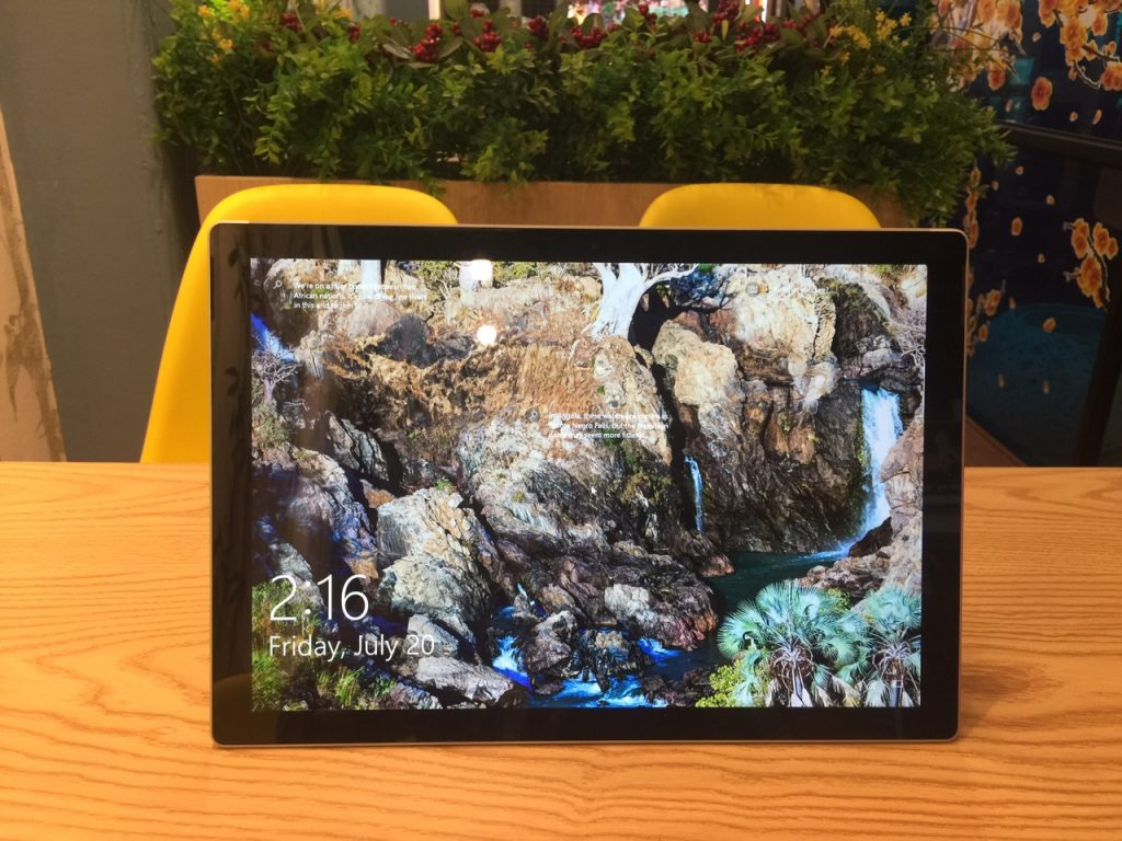 surface-pro-4-cu-gia-re-hn