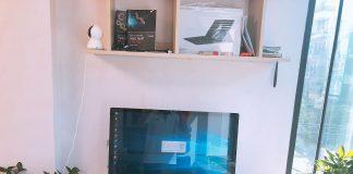 gia-Surface-studio-cu-tai-ha-noi