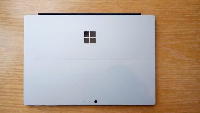 gia-ban-Surface-Pro-2017-core-i7