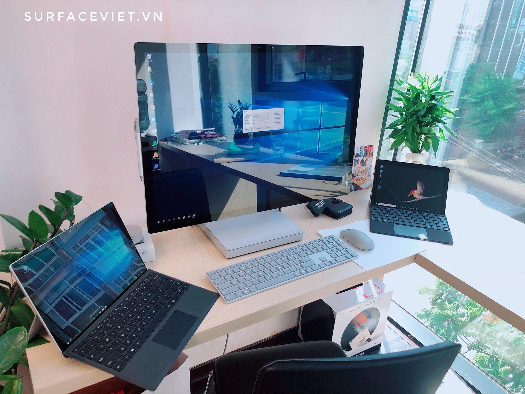 Surface-studio-uy-tin