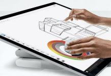 surface-studio-2-gia-re