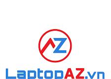 laptopaz-lua-dao