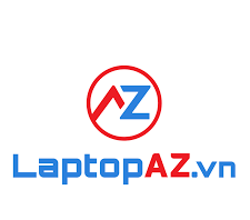laptopaz-lua-dao