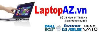 laptopaz-lua-dao-dinh-phot