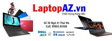 laptopaz-lua-dao-khach-hang
