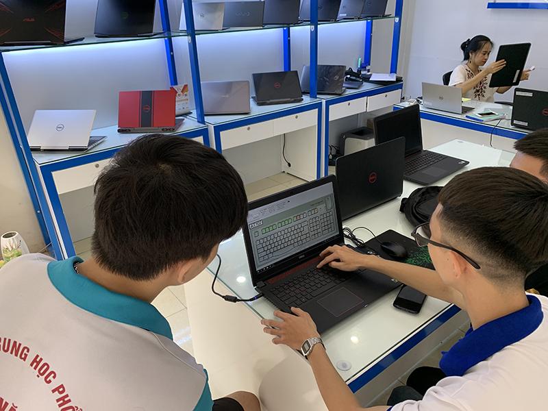 laptop-az-co-uy-tin-khong