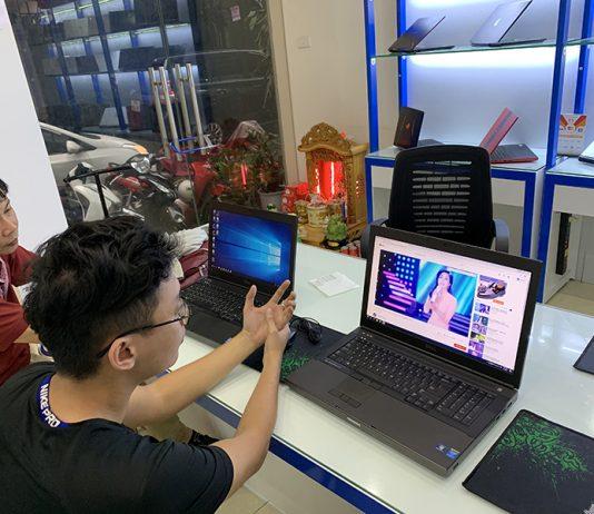 laptopaz-co-uy-tin-hay-khong