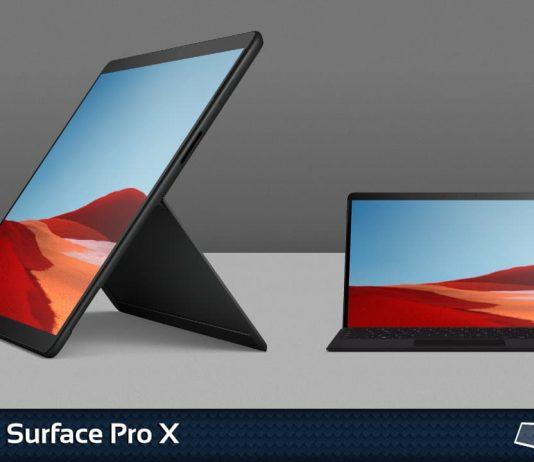 dia-chi-mua-Surface-Pro-X-o-dau