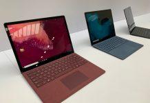 gia-surface-laptop-2-chinh-hang