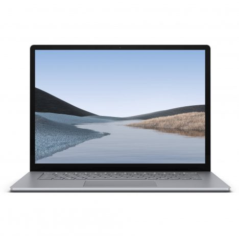 surface-laptop-3-15
