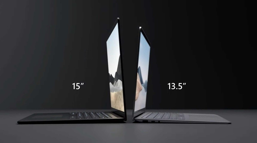 Surface-Laptop-4-gia