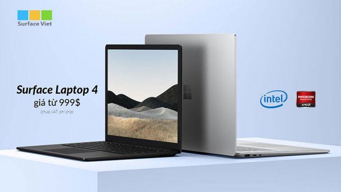 surface-laptop-4-gia-ban-bao-nhieu